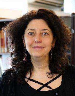 Anne BRUN