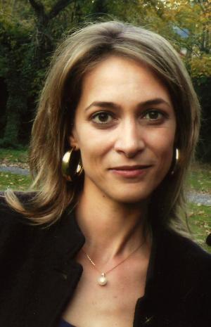 BARUCHEL-BONNEVILLE Emmanuelle