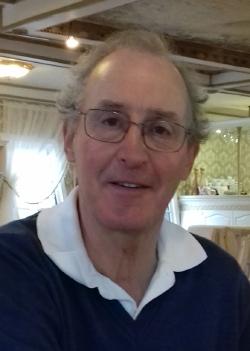 Jean-Pierre DURIF-VAREMBONT