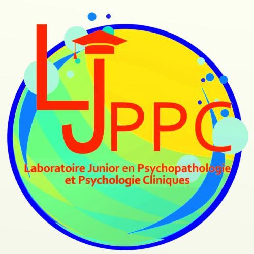 logo du laboratoire junior