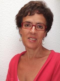 Patricia ATTIGUI